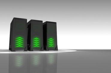 web hosting
