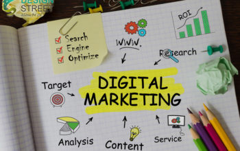 digital-marketing-post19-08
